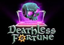 Deathless Fortune