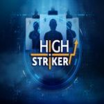 High Striker